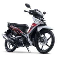 Honda-Supra-X-125-FI-Injection-CW-White1