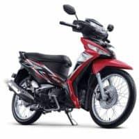 New-Honda-Supra-X-125-FI-Gracefull-Red