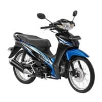 honda-absolute-revo-2011-energetic-blue1
