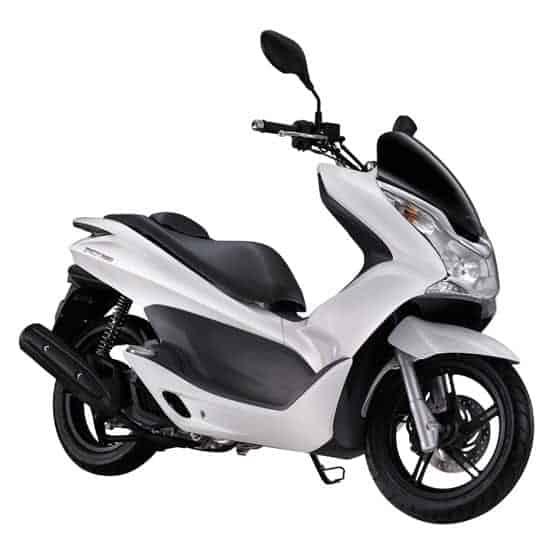honda-pcx-150-glamour-white