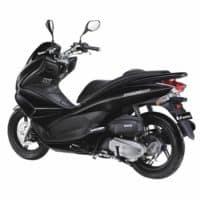 honda-pcx-150-prestige-black