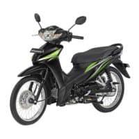 honda-revo-fit-2011-elegant-green1