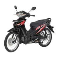 honda-revo-fit-2011-smart-red1