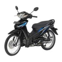 honda-revo-fit-2011-stylish-blue1