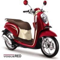 honda-scoopy-fi-stylish-vogue-red