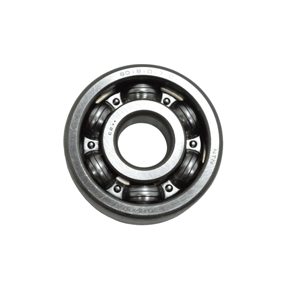 91005KZR601