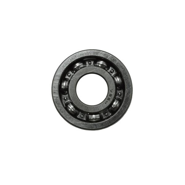 91006KZR601