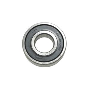 Bearing Radial Ball 6203UU - PCX 150, CBR150RR, Sonic 150R