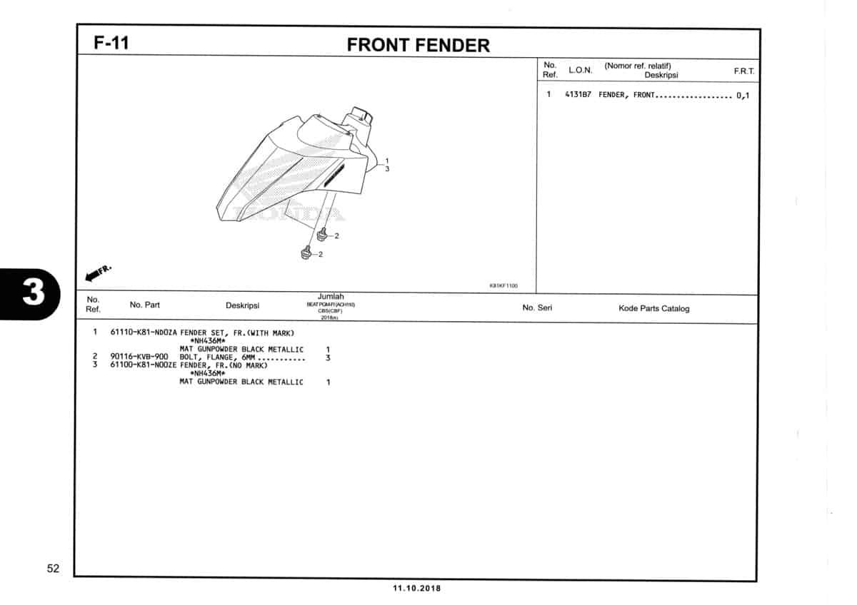 F-11-Front-Fender-Katalog-Honda-BeAT-Street-eSP