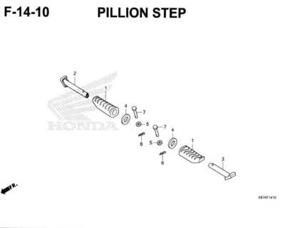 F-14-10-Pillion-Step-Honda-BeAT-Street-eSP