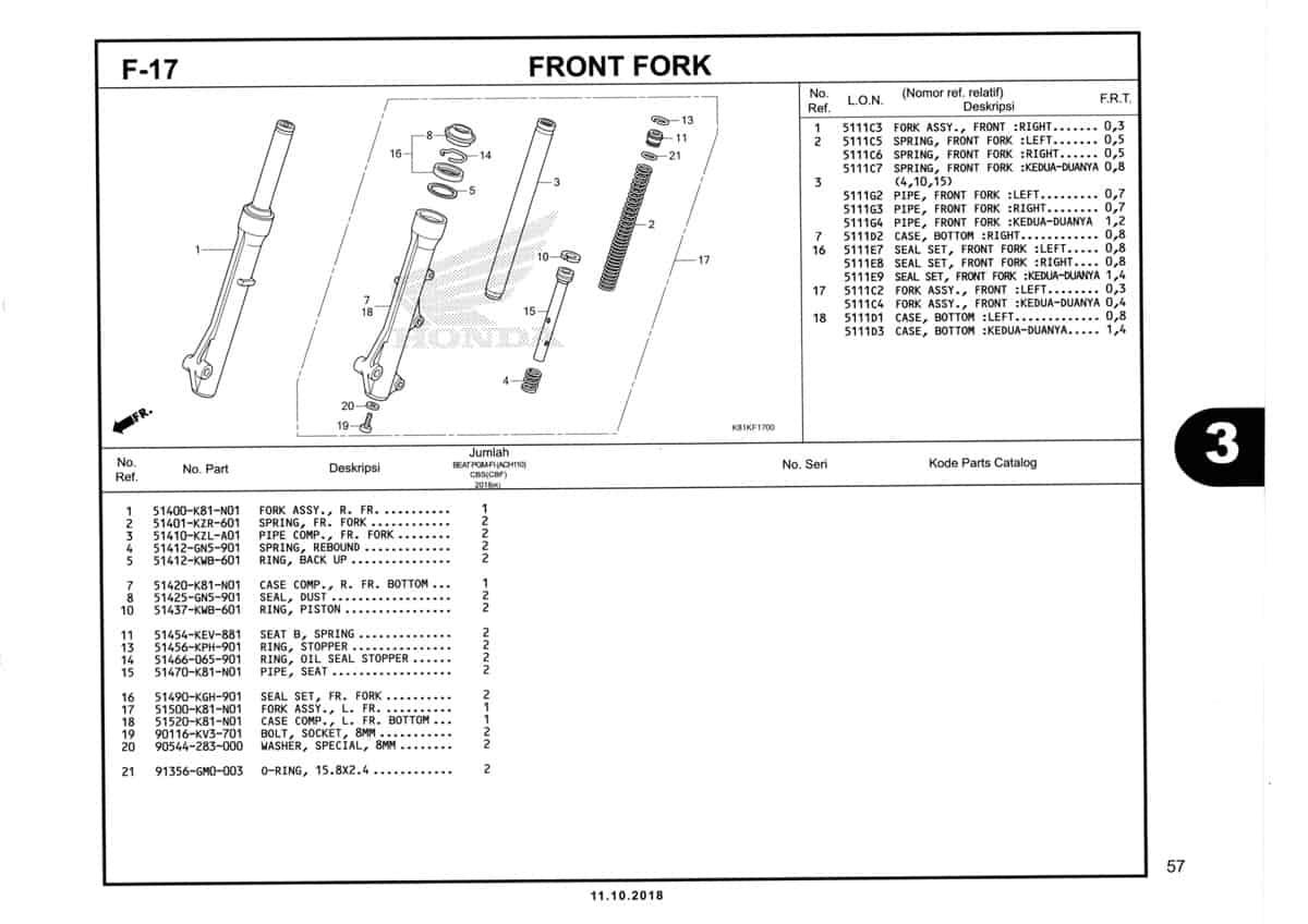 F-17-Front-Fork-Katalog-Honda-BeAT-Street-eSP
