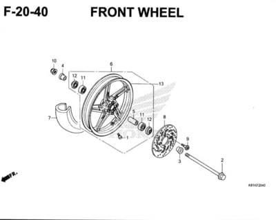 F-20-40-Front-Wheel-Honda-BeAT-Street-eSP