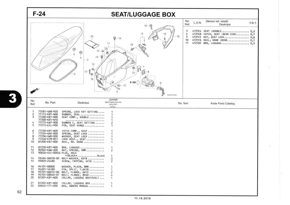 F-24-Seat-Luggage-Box-Katalog-Honda-BeAT-Street-eSP