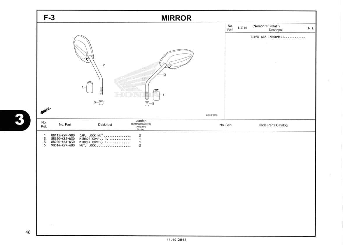 F-3-Mirror-Katalog-Honda-BeAT-Street-eSP