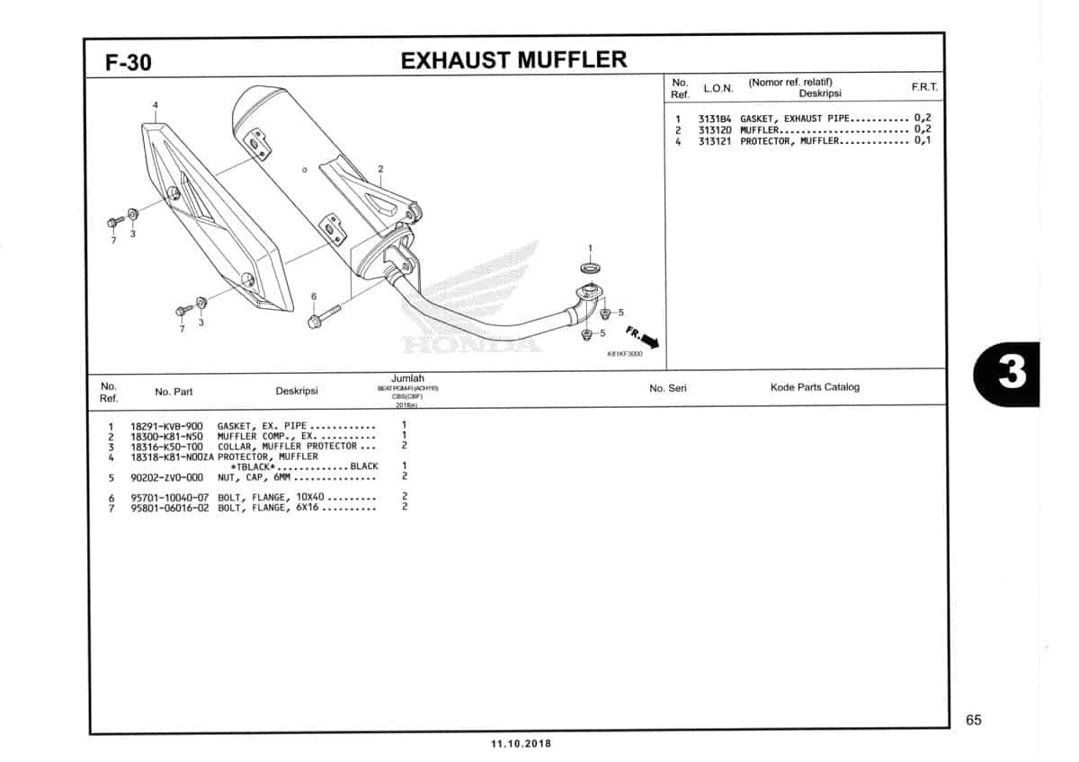 F-30-Exhaust-Muffler-Katalog-Honda-BeAT-Street-eSP