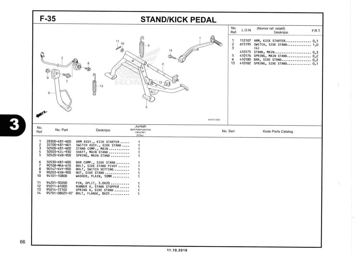 F-35-Stand-Kick-Pedal-Katalog-Honda-BeAT-Street-eSP