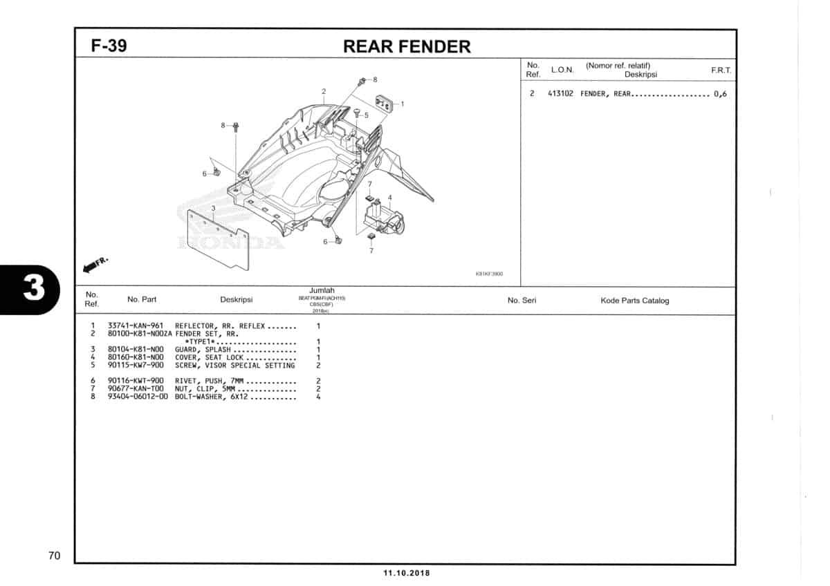 F-39-Rear-Fender-Katalog-Honda-BeAT-Street-eSP