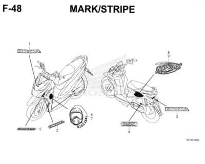 F-48-Mark-Stripe-Honda-BeAT-Street-eSP