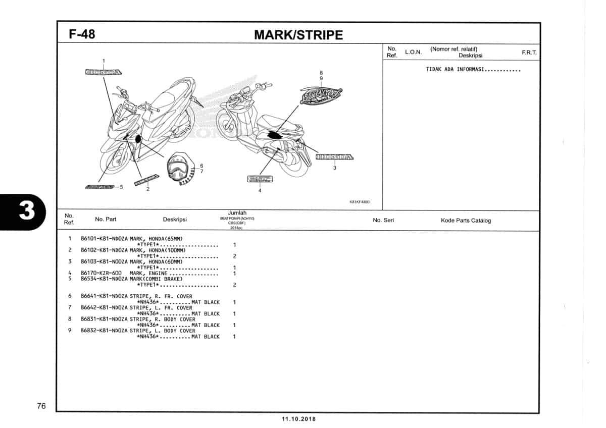 F-48-Mark-Stripe-Katalog-Honda-BeAT-Street-eSP