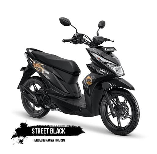honda-beat-street-esp-black