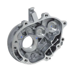 Case Comp Mission – PCX 150 K97 & PCX Hybrid