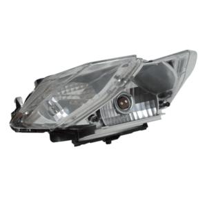 Base Comp Tail Light – New BeAT Sporty eSP K81