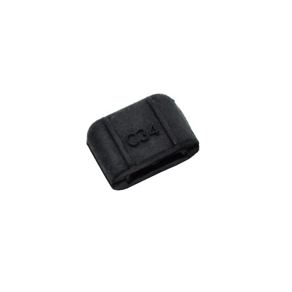 77267KTR900