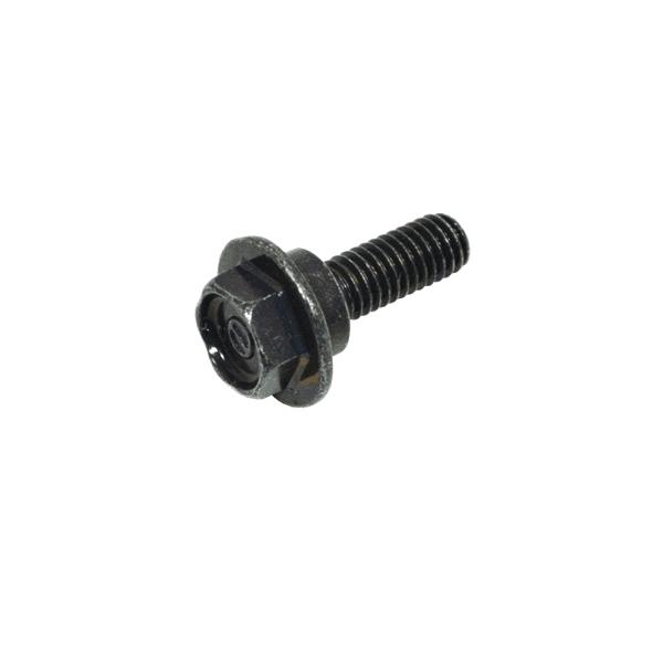 90107KTW900
