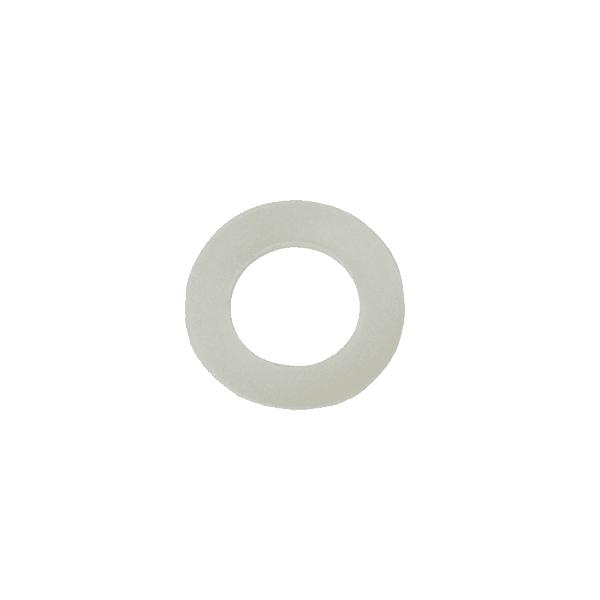 90507921000