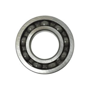 91001K56N01