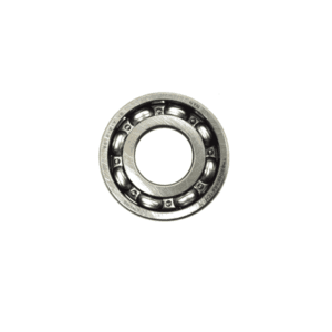 Laher (Bearing Ball Radial 6204) – BeAT eSP, PCX, Scoopy eSP, Vario 110 eSP, Vario 125 FI eSP, Vario 150 eSP