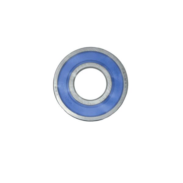 91051K35V02