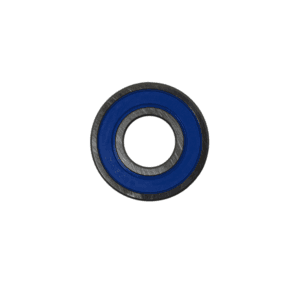 91051K35V04