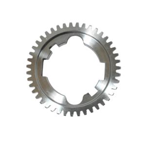 Gear B Balance Driven – CBR 150 & CS1