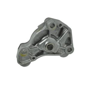 Oil Pump Assy CBR 150 CBU KPP, CBR 150R K45G