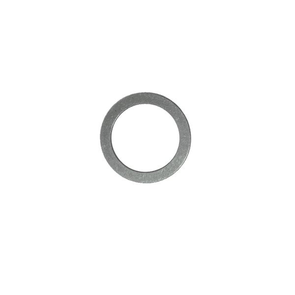 90401KTYD30