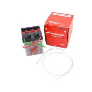 Battery-GM2.5A-3C-2-31500KEHFM0