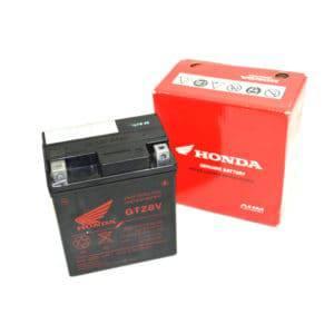 Battery-GTZ8V-31500K64N01