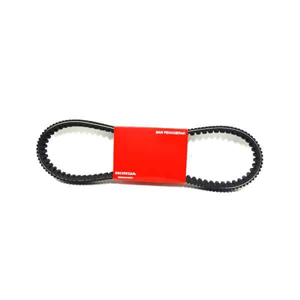 Belt-Drive-23100K97T01