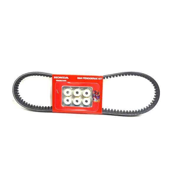 Belt-Drive-Kit-23100K44BA0
