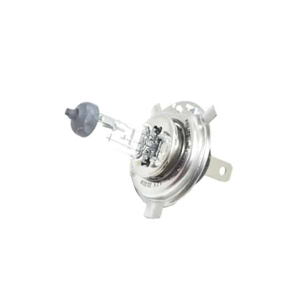 Bulb-Headlight-(HS1)-34901GETA21