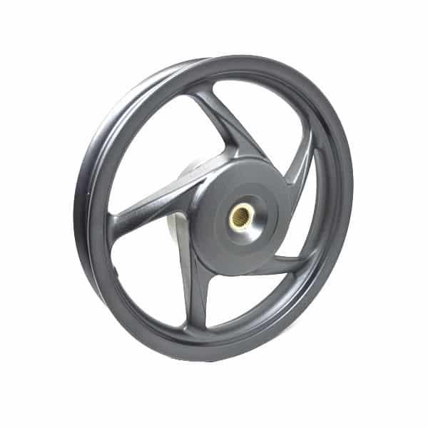 Cast-Wheel-RR-42601KZR600ZC