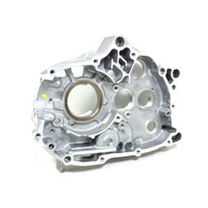 Crankcase-Comp-R-11101KWW740