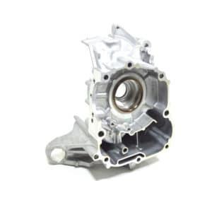 Crankcase-Comp-R-1110BKZLA00-(B)