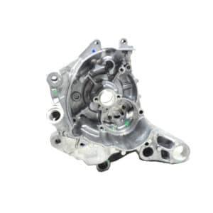 Crankcase-Comp-R-1110BKZLC30