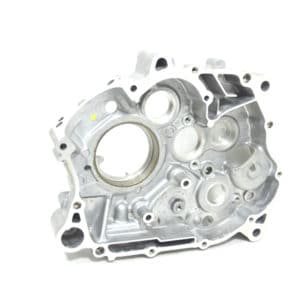 Crankcase-Comp-Right-11100K15900