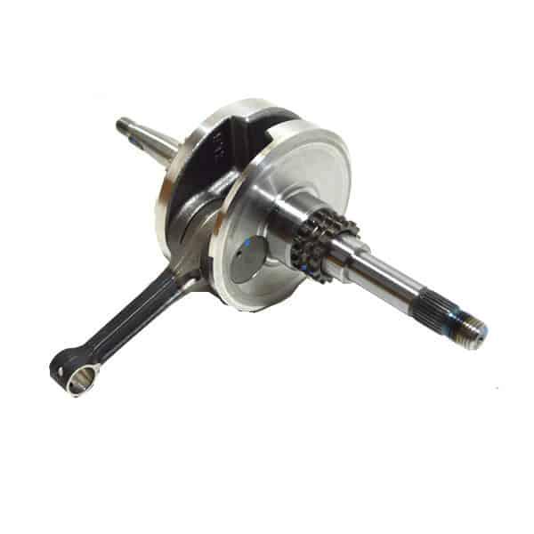 Crankshaft-Assy-1300AKZLA00