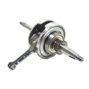 Crankshaft-Comp-13000K60B60