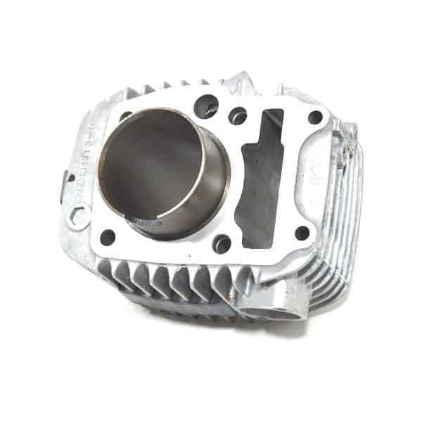 Cylinder-Comp-12100KPH700