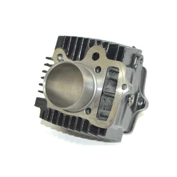 Cylinder-Comp-12101GN5910